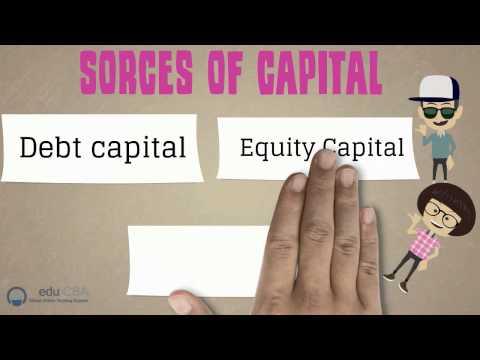 Corporate Finance Theory