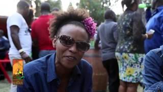 Koroga Festival 10th Edition: Jose Chameleone, Nyadundo, wa Maria & JB Maina rock Nairobi