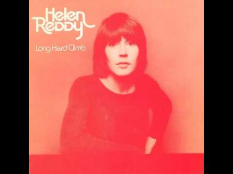 Helen Reddy - The Old Fashioned Way