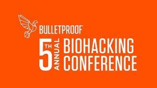 Bulletproof Live Stream
