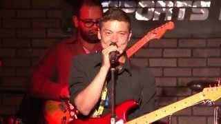 Uno Band Live!! Facebook: Uno Band Instagram: @unobandmusic Twitter...