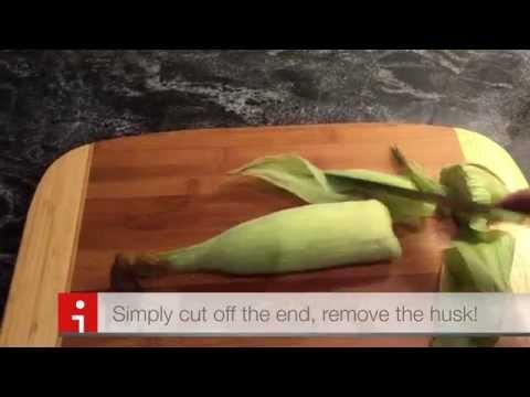 life-hack:-perfect-corn-on-the-cob----no-silk,-no-husk!