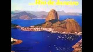 Pierre Cavalli Et Son Orchestre - Passarinhos