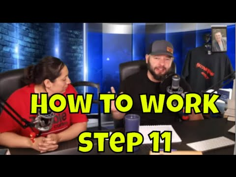 how-to-work-step-11-aa-(the-steps-we-took)-#73
