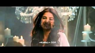 Abhi Na Nao Jao Chod Kar ~ Shreya Ghoshal ~
