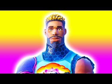 Back to Back Wins! 🔴 Fortnite Battle Royale PC Gameplay & Tips