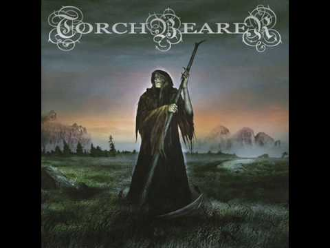 Torchbearer - Sown are the seeds of death