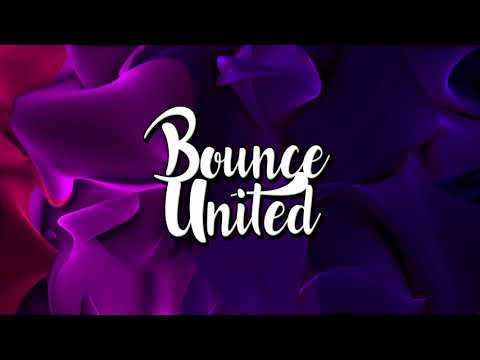 Mike Emilio & Mike L - Bounce United (600K)