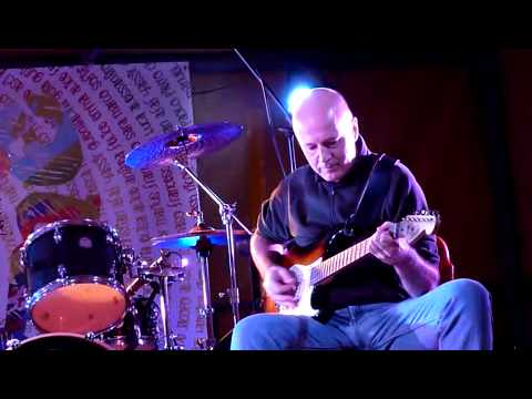 Matter Be - A Flower in the Desert - Festa Oma 2014 - Agrate Brianza - 20-09-14