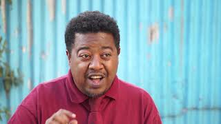 Min Litazez Interview With Addis Insight-ምን ልታዘዝ