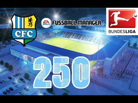 Fußball Manager Let's Play # 250 // SPIELSTAND ZUM DOWNLOAD   10. Spieltag: FC Bayern München   HD