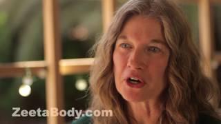 Zeeta Body - Jen's Testimonial