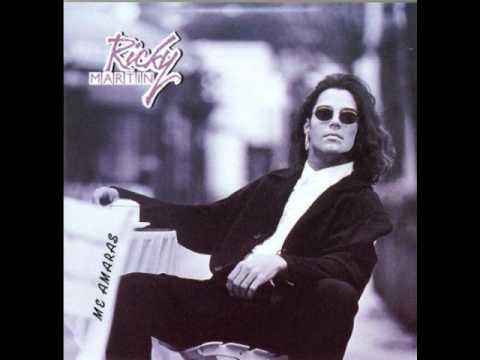 Download Ricky Martin - No Me Pidas Mas (Me Amaras)