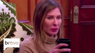 RHONY: Everybody Loves Dorinda Medley (Season 10, Episode 16) | Bravo