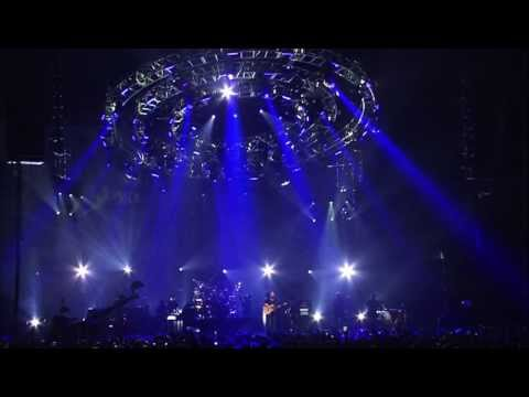 Dave Matthews Band - Big Eyed Fish - Still Water - Don't Drink The Water - JPJ Arena - 19/11/2010