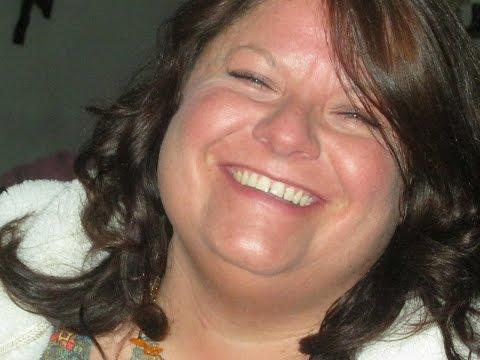 Rachel Moore Celebrate Recovery Testimony