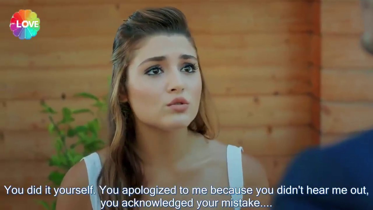 ask laftan anlamaz episode 4 with english subtitles