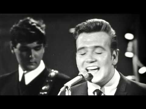 Billy J Kramer & Dakotas