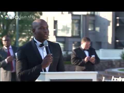 CFO Awards South Africa 2015 - Visit CFOAwards co za