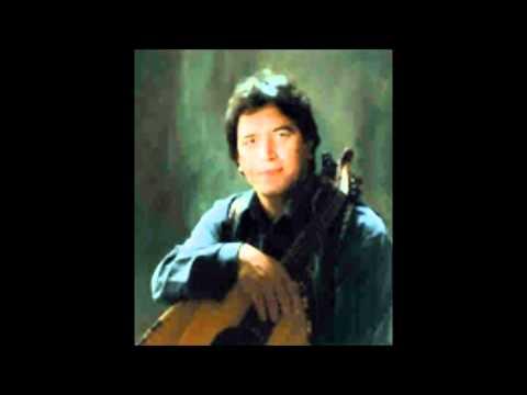 Adnan Karim- Paiz