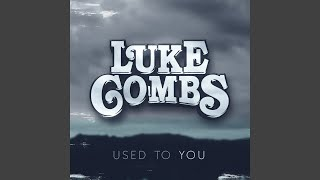 Download Used to You Mp3 and Videos