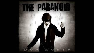 The Paranoid - Búrka sĺz