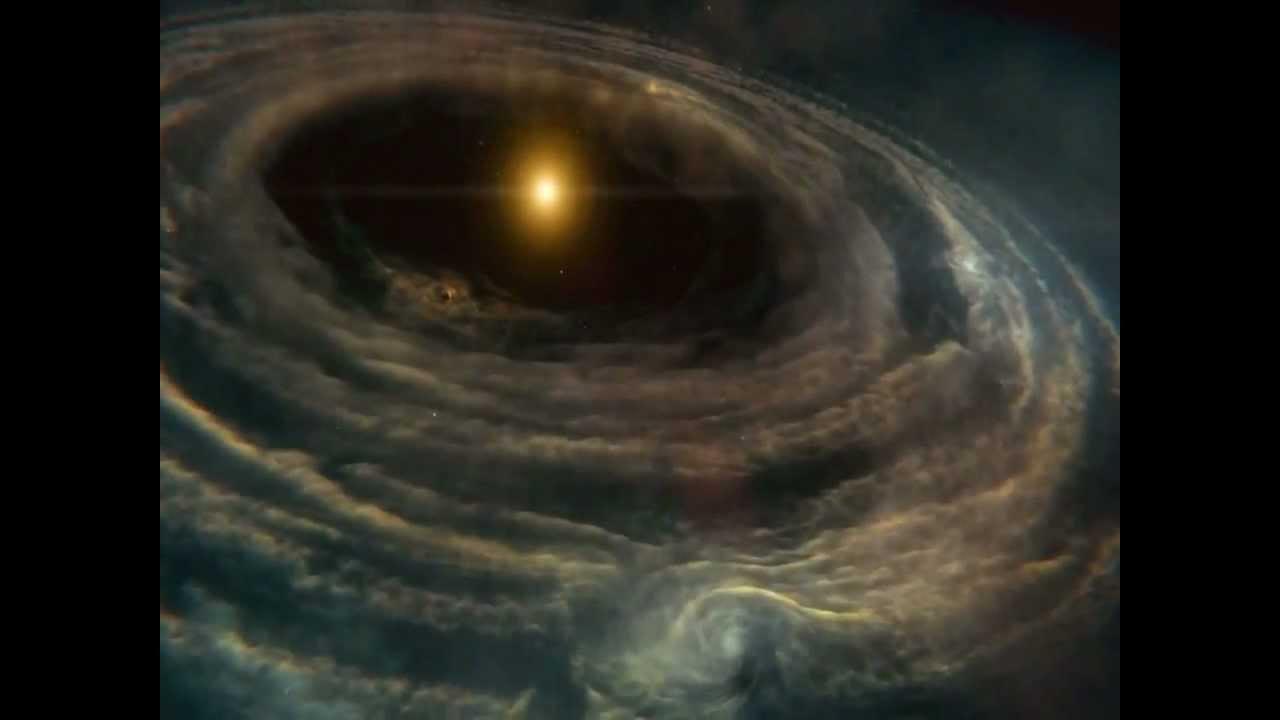 Теория большого взрыва 11 сезон 9 серия смотреть онлайн бесплатно