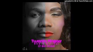 Twenty Fingers - Minha Txucu Txu [2018]