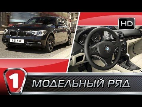 ТВ онлайн Украина -