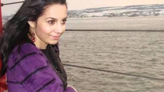 Andreea Tomescu - Asa cum vrei (cover Nico)