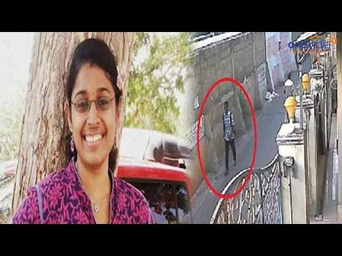 Swathi was at same spot days before