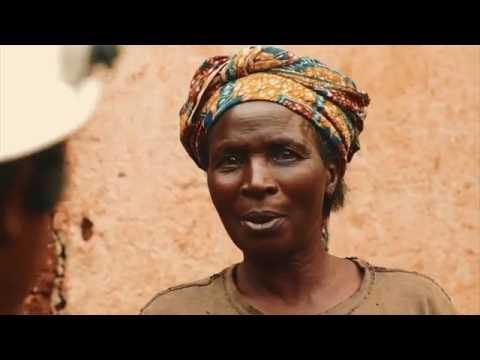 Tackling Malaria: Entomology is the Key