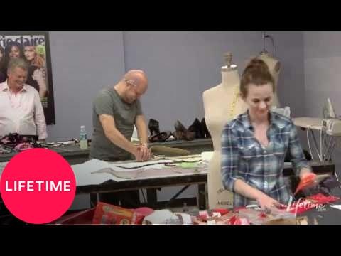 Project Runway: Tim Gunn's Greatest Moments | Lifetime