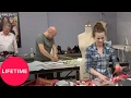 Project Runway: Tim Gunn's Greatest Moments | Lifetime