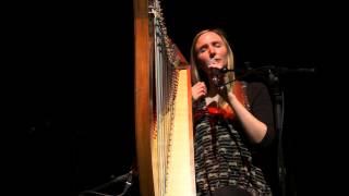 Rachel Newton - Gaelic Medley (Glasgow, 2014)
