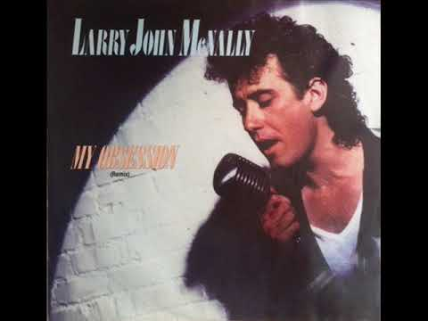LARRY JOHN MCNALLY   THE MOTOWN SONG 0001