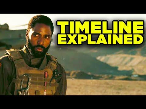TTT 2020 Anakin Skywalker and Obi Wan vs Count Dooku and General GrievousKaynak: YouTube · Süre: 9 dakika42 saniye