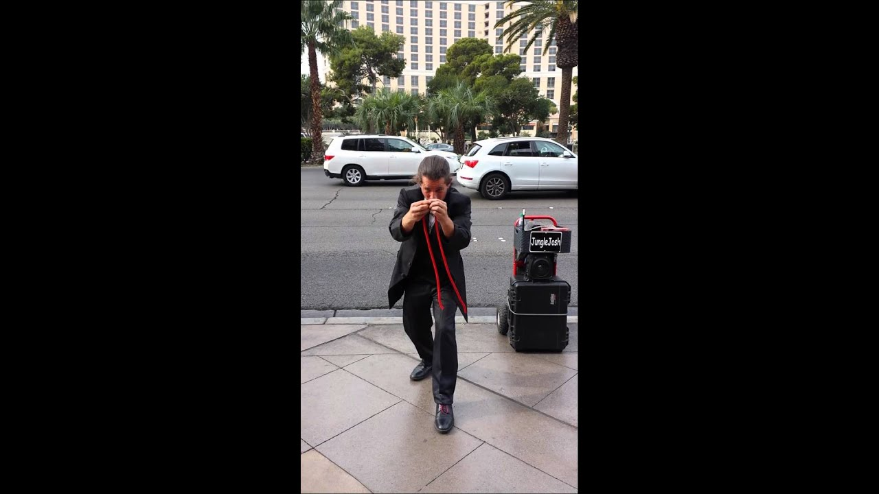 Free milf handjob tube