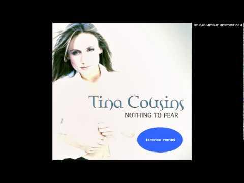 tina cousins - nothing to fear [chris poacher's trance mix] 2003