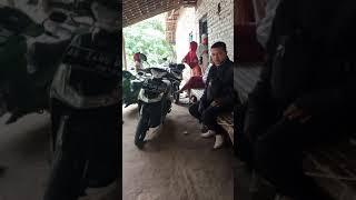 Download lagu Nasabah berkelahi gara-gara PK angsuran ... jangan di tiru yaa gaes