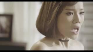 [OFFICIAL MV] TÔI TÌM THẤY TÔI (HOÀNG KHÁNH LINH)