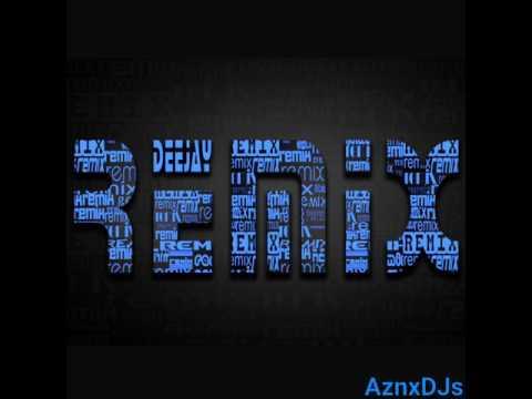 Dil Mera Tod Diya Usne   Remix 2