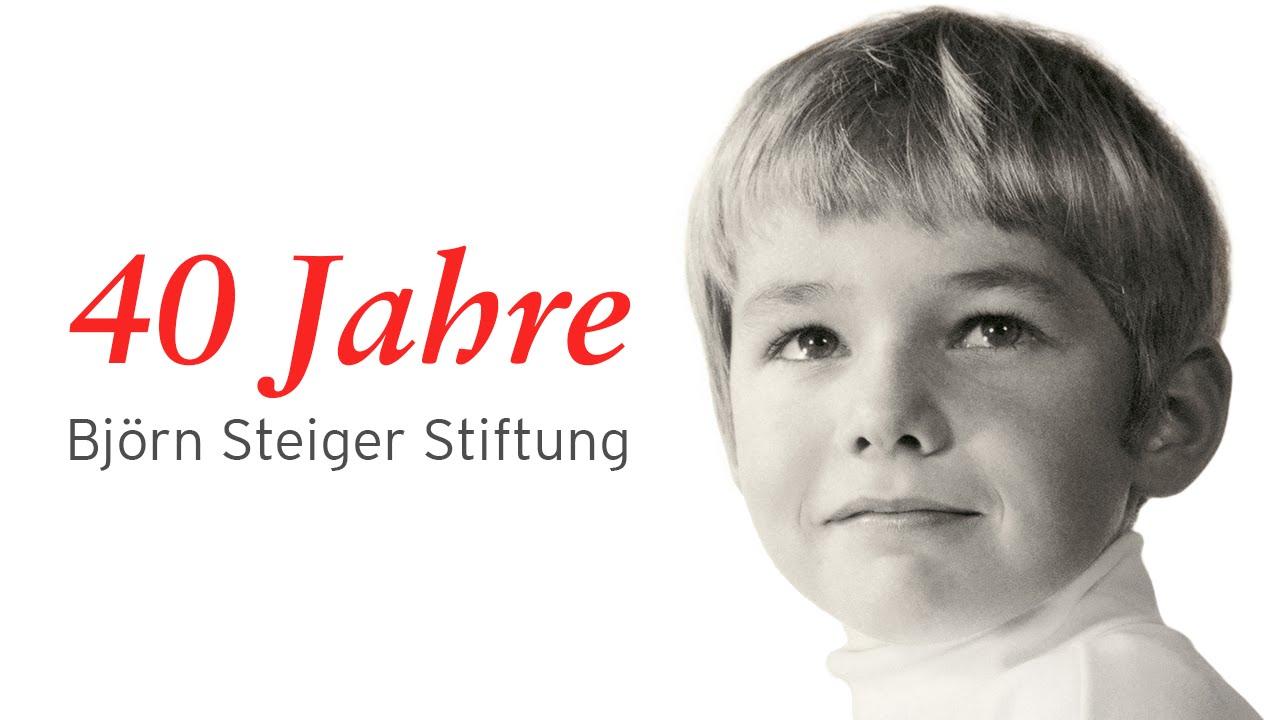 Björn Steiger Stiftung Kritik