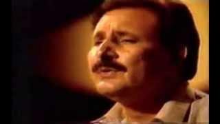 Pashto New Song 2014 Sardar Ali Takkar Part 4