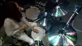 Sheila E. Drum Solo!!!!