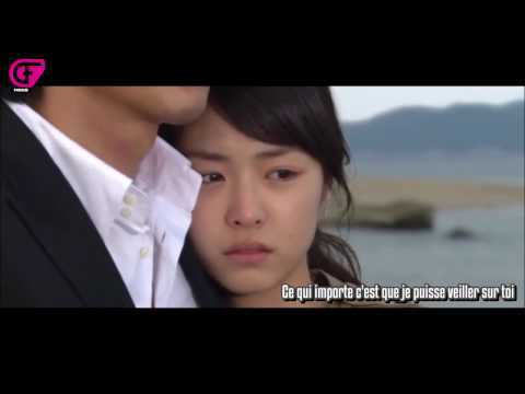 Lee Seung Chul  No one else VOSTFR