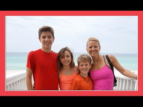 7 Minute Florida Celebration Vacation   Flippin
