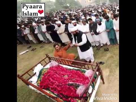 Pyar Islam