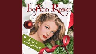 Rockin Around The Christmas Tree YouTube Videos