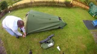 Download link Youtube: Gelert Solo Man Tent vs Quechua T2 ...